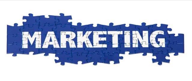 digitaalinen markkinointi, markkinointistrategia, myyntistrategia, markkinointi