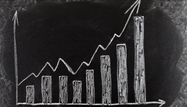 Myynnin johtaminen, myyntijohtaminen, myyntistrategia